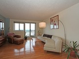Property Of Move-in Ready 2 BR w/Washer & Dryer