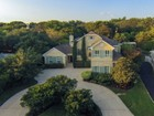 Single Family Home for sales at Stunning Terrell Hills Home 305 Lilac Ln San Antonio, Texas 78209 United States