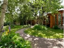 Villa for sales at Perfect Family Dream Home 115 Glen Eagles Drive   Aspen, Colorado 81611 Stati Uniti