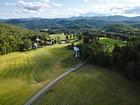 Fazenda / Rancho / Plantação for  sales at Wild Apple Farm 1710 Wild Apple Road  South Pomfret, Vermont 05067 Estados Unidos