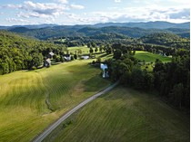 Farm / Ranch / Plantation for sales at Wild Apple Farm 1710 Wild Apple Road   South Pomfret, Vermont 05067 United States