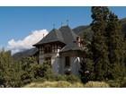 Einfamilienhaus for  sales at Beautiful mansion  Martigny, Martigny 1920 Schweiz