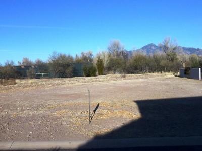 Terreno for sales at Gorgeous Large Lot 113808 Tubac, Arizona 85646 Estados Unidos