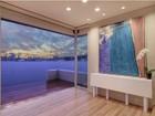 独户住宅 for  rentals at Stunning Contemporary Floating Home 2017 Fairview #I   Seattle, 华盛顿州 98102 美国