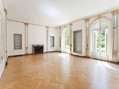 Appartement for sales at Prestigious Apartment - Victor Hugo  Paris, Paris 75116 France