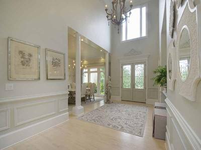 独户住宅 for sales at Tranquility Renewed 1023 Cherbury Lane Alpharetta, 乔治亚州 30022 美国