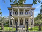 Einfamilienhaus for sales at 3711 St. Charles Avenue  New Orleans, Louisiana 70115 Vereinigte Staaten