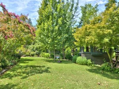 Anderer Wohnungstyp for sales at Vintage Farm House 1400 Felta Road Healdsburg, Kalifornien 95448 Vereinigte Staaten