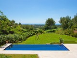 Property Of Villa With Sea Views in Golf Bendinat