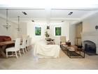 콘도미니엄 for  sales at Luxurious Penthouse 257 Commonwealth Avenue Unit 5 Boston, 매사추세츠 02116 미국
