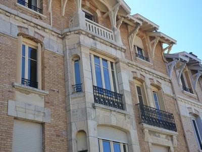 Apartment for sales at Biarritz Impérial  Biarritz, Aquitaine 64200 France