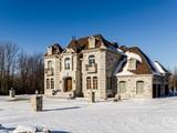 Property Of Boucherville