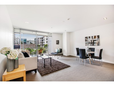 Wohnung for sales at Lumina Apartments Auckland, Auckland Neuseeland