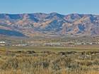 Terreno for sales at Over 1 Acre of Beauty 7518 Sage Meadow Rd  Park City, Utah 84098 Estados Unidos