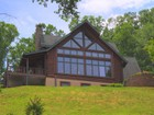 Maison unifamiliale for  sales at The Thistle Estate    Valle Crucis, Carolina Du Nord 28679 États-Unis