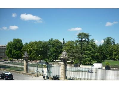 Single Family Home for sales at Bordeaux - Elegant appartment - Prized location  Bordeaux, Aquitaine 33000 France