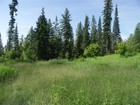 Land for sales at Great Building Site with Views 99 Bitterroot Court  Whitefish, Montana 59937 United States