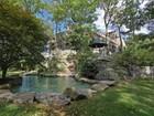 Maison unifamiliale for sales at On The Rocks 78 Sentry Hill Road Roxbury, Connecticut 06783 États-Unis