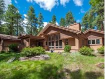 Moradia for sales at Immaculate Single Level Home 2769 Lindberg Spring   Flagstaff, Arizona 86005 Estados Unidos