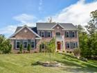 Villa for sales at 9041 John Sutherland Drive, Lorton  Lorton, Virginia 22079 United States