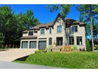 Casa Unifamiliar for sales at Luxury home with stunning backyard 5 Rue de Mulhouse  Lorraine, Quebec J6Z4W2 Canadá