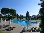 Appartamento for vendita at Appartamento in esclusivo golf club  Monticello,  23876 Italia