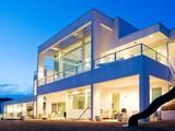 Property Of Arlington Hills Contemporary