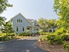 Nhà ở một gia đình for sales at Captain Winter Road 7 Captain Winter Road  West Bath, Maine 04530 Hoa Kỳ