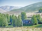 Fazenda / Rancho / Plantação for sales at Horseman's Horse Property 48 Croesus Creek Rd Hailey, Idaho 83333 Estados Unidos
