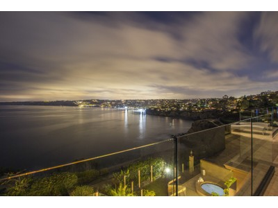 Villa for sales at Villa at the Cove 1435 Coast Walk  La Jolla, California 92037 Stati Uniti