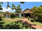 Single Family Home for  sales at Sea Horse Ranch 150 150 Sea Horse Ranch Cabarete, Puerto Plata 57000 Dominican Republic