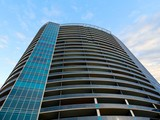 Condominium for rentals at Turnberry Towers 1881 N Nash St PH08 Arlington, Virginia 22209 United States