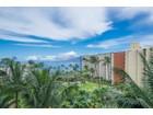 Nhà chung cư for sales at Beachfront Kaanapali Condo in West Maui 3445 Lower Honoapiilani Road Kaanapali Shores 737   Lahaina, Hawaii 96761 Hoa Kỳ