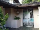 Maison unifamiliale for sales at Prestigious Diamond Head Circle 3703 Diamond Head Circle Honolulu, Hawaii 96815 États-Unis