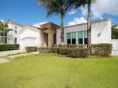 Single Family Home for sales at Finca Elena in Guaynabo  Guaynabo,  00969 Puerto Rico