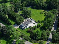一戸建て for sales at Antique Greens Farms Estate 87 Maple Avenue South   Westport, コネチカット 06880 アメリカ合衆国
