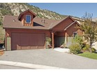단독 가정 주택 for sales at Ironbridge Ranch Style Home 436 Red Bluff Vista  Glenwood Springs, 콜로라도 81601 미국