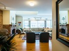 Condominio for sales at Old Montreal 137 Rue St-Pierre, apt. 304 Montreal, Quebec H2Y3T5 Canada
