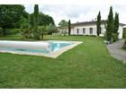 Casa para uma família for sales at Villa  Saintes, Poitou-Charentes 17100 França