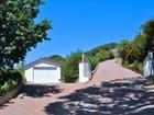 Moradia for  sales at 8 Ringbit Road E  Rolling Hills, California 90274 United States