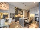Appartement en copropriété for sales at Pier 27 29 Queens Quay East, Suite 1302 Toronto, Ontario M5E0A4 Canada