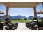 Vivienda unifamiliar for  sales at Neoclassical villa Porza Lugano, Ticino 6900 Suiza
