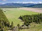 Terreno for sales at 40 Level Acres with Views 567 & 573 Twin Bridges Road Whitefish, Montana 59937 Stati Uniti