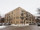 コンドミニアム for sales at Remarkable Lincoln Park Loft 2100 N Racine Avenue Unit 4C Chicago, イリノイ 60614 アメリカ合衆国