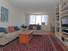 Anderer Wohnungstyp for  open-houses at Sunny 2BR, Pet Friendly & Doorman 5355 Henry Hudson Parkway 8J Riverdale, New York 10471 Vereinigte Staaten
