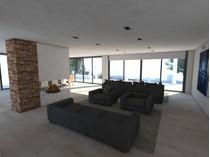 Nhà ở nhiều gia đình for sales at Refurbishment project for a villa in Cas Catala  Other Spain, Các Vùng Khác Ở Tây Ban Nha 07181 Tây Ban Nha
