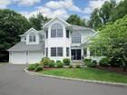 Tek Ailelik Ev for sales at Lovely Colonial 3 Newtown Court Norwalk, Connecticut 06851 Amerika Birleşik Devletleri