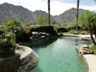 Maison unifamiliale for  sales at 52790 Del Gato Drive    La Quinta, Californie 92253 États-Unis