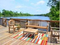 Частный односемейный дом for sales at 2055 Colonel Cole Dr    Georgetown, Южная Каролина 29440 Соединенные Штаты