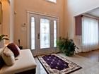 Single Family Home for sales at Candiac 32 Place d'Avignon Candiac, Quebec J5R5R3 Canada